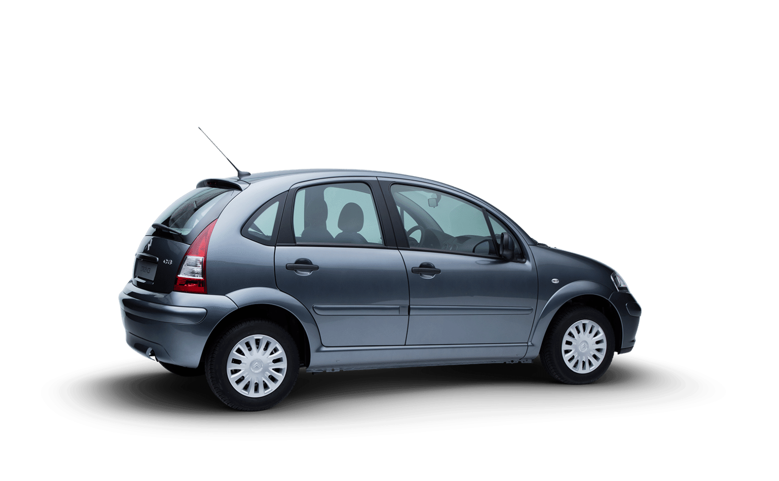 citroen c3 vtr with C3 1e Generatie on Forum viewtopic also Car10579 also Saxo besides Watch likewise Dessins.